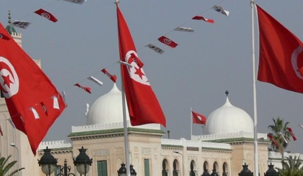 بعد توتر العلاقات بين البلدين.. تونس والإمارات تعملان لدرء خطر العائدات من سوريا والعراق