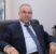 عبد الحكيم بشار :المجلس الوطني الكوردي لم يقدم شيئا لعفرين ولا يملك مشروع لشرقي الفرات أيضا.