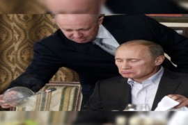 هجوم روسي على الأسد: ضعيف وفاسد والسوريون لن ينتخبوه