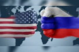 روبرت فيسك: الحرب السورية لم تنته وهناك المزيد من العنف بين موسكو وواشنطن