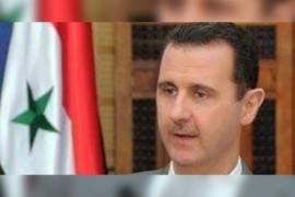 صحيفة العرب اللندنية: نظام الأسد منفصل عن الواقع تماماً ولا مفر من رحيله
