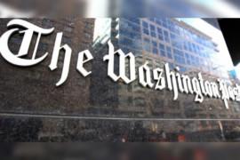 واشنطن بوست: أدلة تشير لتورط إسرائيل في عمليات التخريب الإيرانية.. لعبة خطيرة تدفع طهران نحو الخيار النووي