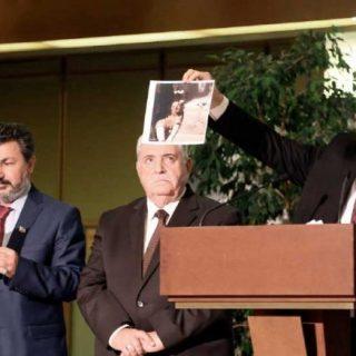 موسكو تستثمر في خلافات المعارضة لإجهاض العملية السياسية وإعادة «شرعنة» النظام السوري