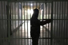 صيدنايا الرقة.. قصص سوريين نجوا من الموت تحت التعذيب في سجن عايد