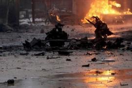 """أسلوب تفخيخ جديد يغرق الشمال السوري بدماء أهله.. و""""الجيش الوطني"""" يكشف لأورينت التفاصيل"""