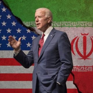 حزب الله وإيران في المرحلة البايدنية: فصل المسارات
