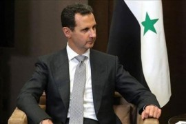 """صحيفة """"زافترا"""" الروسية تكشف عن الرسالة المهينة والمذلة لبشار الأسد إلى بوتين"""