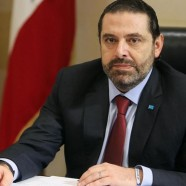 حلفاء إيران وسوريا في لبنان يستعجلون استثمار الانفتاح عليهما موسكو طرحت عقد مؤتمر إعادة النازحين في بيروت لكن الحريري لم يتجاوب