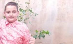 ميليشيات قسد تعتقل مجموعة من المدنيين ومن بينهم طفل في دير الزور .