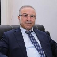 الدكتور عبدالحكيم بشار: متى يتعظ كورد سوريا؟