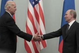 في لقاء بايدن.. هل سينزل بوتين عن الشجرة في سوريا؟
