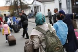 وزراء داخلية ألمانيا يجتمعون لبحث الترحيل إلى سورية.. ومنظمات تحذر