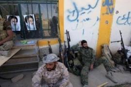 المليشيات الإيرانية تستولي على عدد من المنازل شرق دير الزور …ما السبب ؟