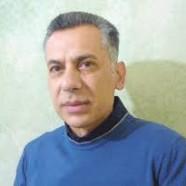 صواريخ حماس وكيماوي بشار