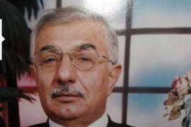 الياس رمو : بمناسبة تأسيس أول حزب كردي أكتب هذه الملاحظة الموجعة.