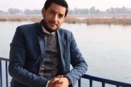 ميليشيات قسد تعتقل ناشطاً إعلامياً في مدينة الرقة …. لتأييده الثورة السورية