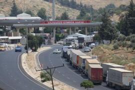 7 منظمات أممية تطالب بتمديد آلية إيصال المساعدات لسوريا