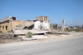 بالفيديو : مفوضية الأمم المتحدة تثير غضب السوريين بسبب ترويجها للنظام
