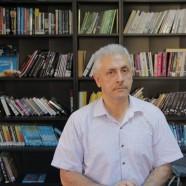 مهجر سوري يوجه رسالة  إلى السيد كمال غيليجدار أوغلو رئيس حزب الشعب الجمهوري