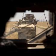 كيف تتأثر سوريا بالانسحاب الأميركي من أفغانستان؟