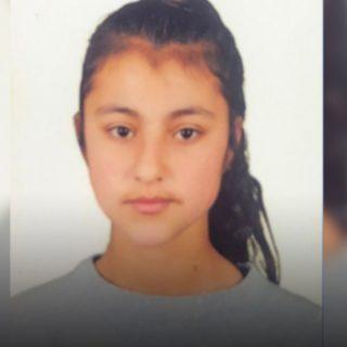 ميليشيات pyd-pkk الإرهابية تختطف طفلة   في مدينة القامشلي .
