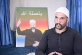 ليث البلعوس لتلفزيون سوريا: إيران وحزب الله قتلا والدي وأغرقونا بالمخدرات  فيديو