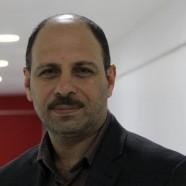 الأكثرية والأقلية وضمور الوطنية السورية