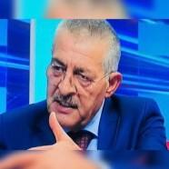 عبد العزيز التمو : عصابات أوجلان  لاتعرف سوى لغة التصفية  الجسدية والاغتيال السياسي .