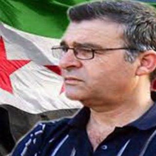 في الذكرى السنوية العاشرة لاغتيال  الشهيد مشعل التمو… الأحزاب الكردية تتحاور مع قاتليه .