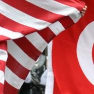 تركيا-أمريكا..هل تصلح قمة روما(إن عقدت) ما أفسده الدهر؟؟