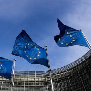 الاتحاد الأوروبي يعبر عن قلقه من تزايد العنف في سورية